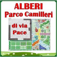 Parco Camilleri di Cassina Nuova